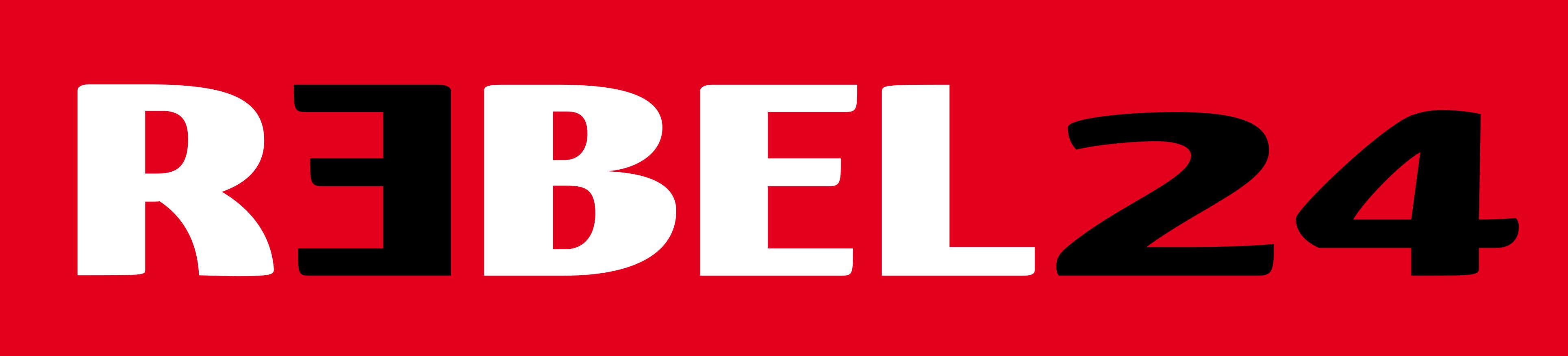Rebel 24